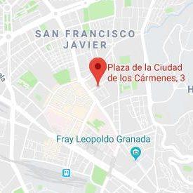 mapa-clinica