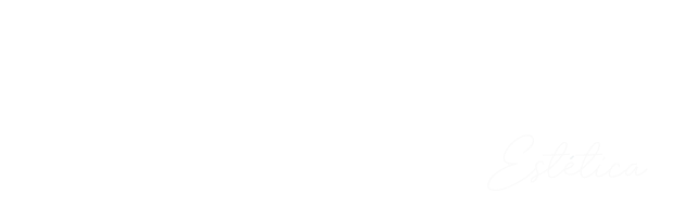 logo-injercare-estetica-blanco-2