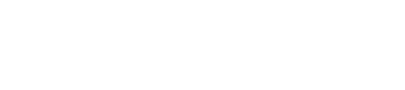 logo-injercare-white